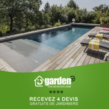 Construction piscine suisse